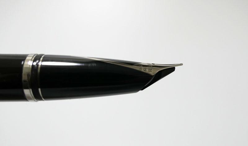 シェーファーレガシーヘリテージ_03
