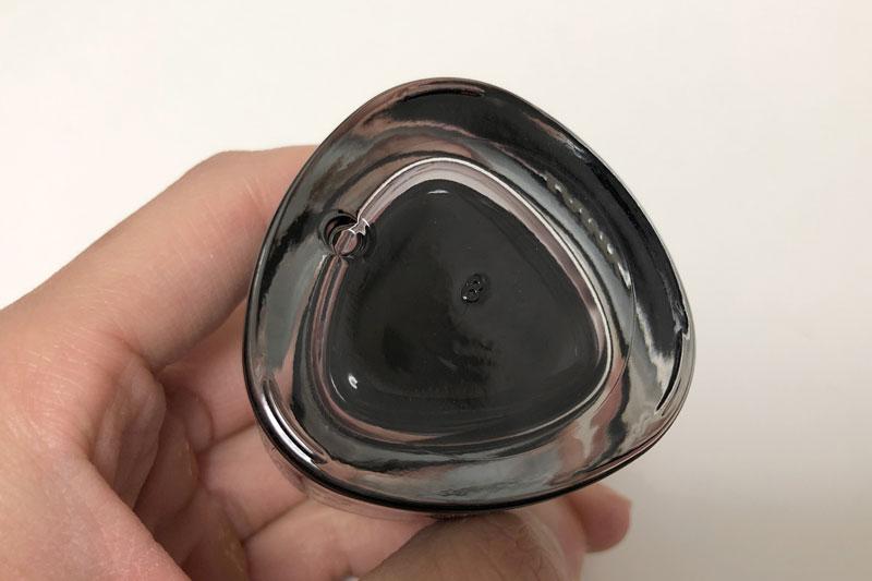 lamyクリスタルインク_agate_インク瓶の形